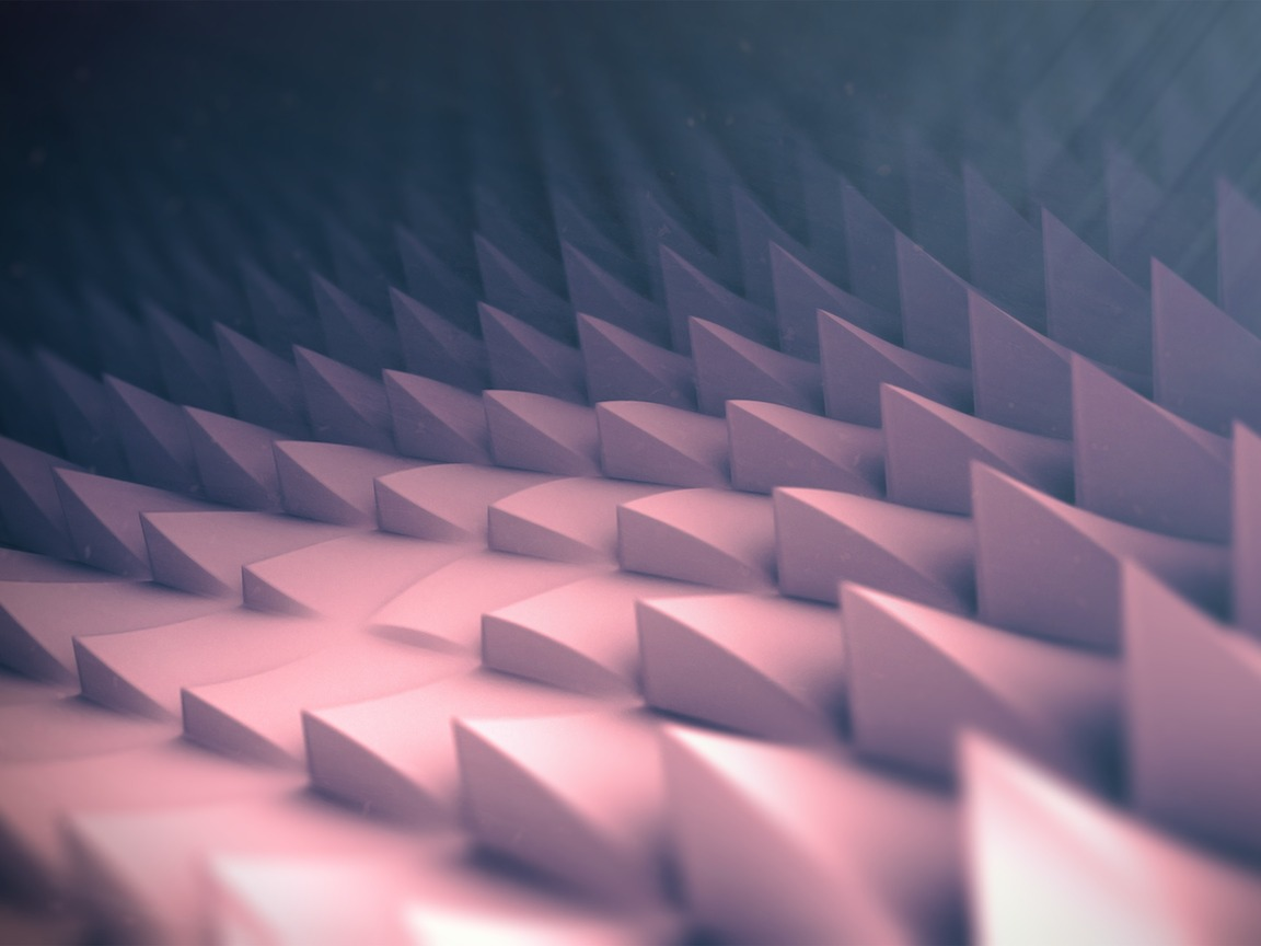 abstract-surface-3d-qhd.jpg