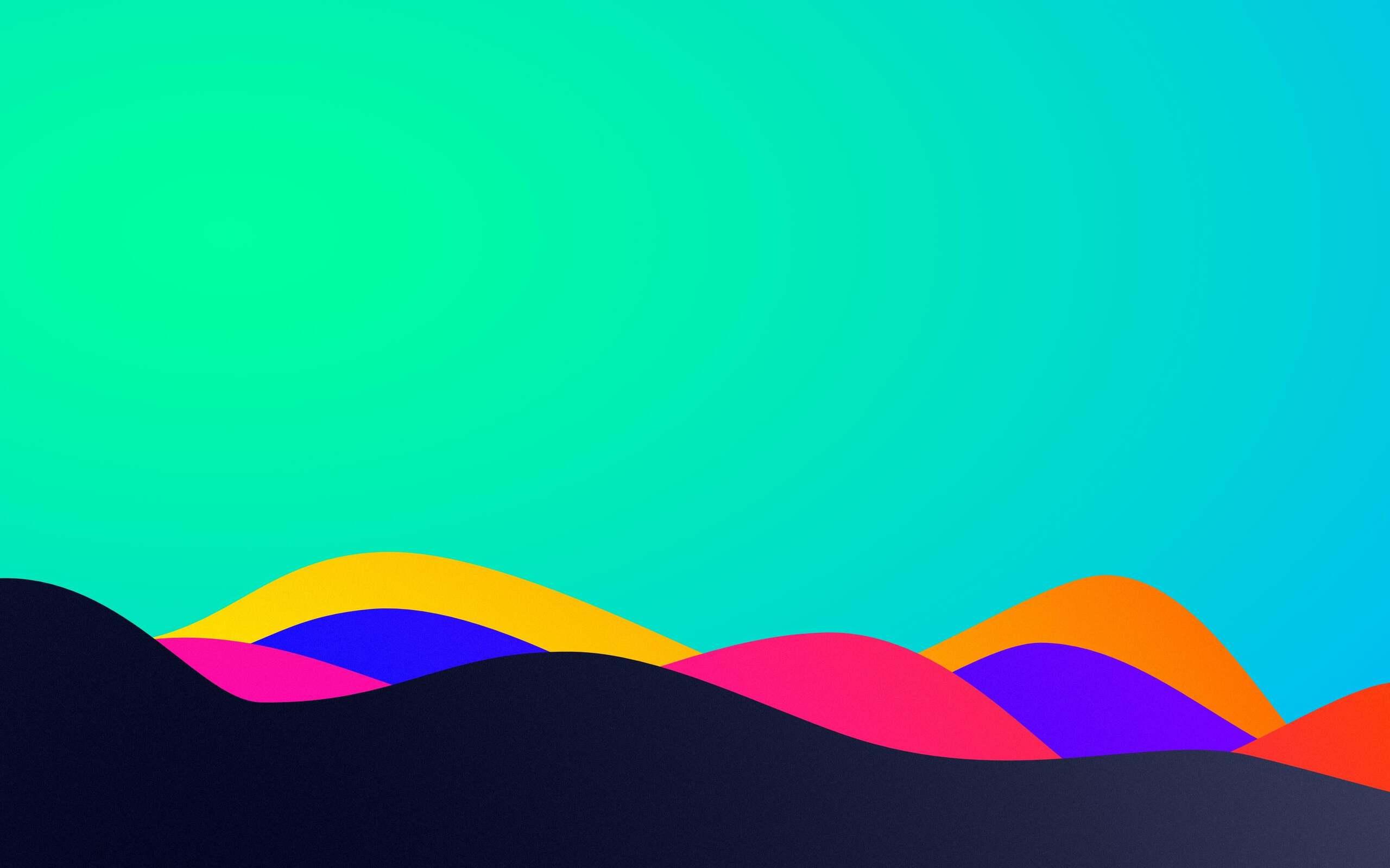 abstract-teal-waves-4k-qx.jpg