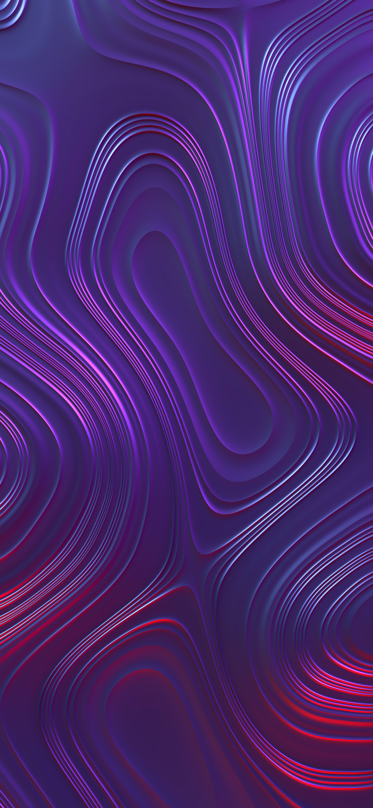 1242x2688 Abstract Ultra Hd 5k Iphone Xs Max Hd 4k Wallpapers