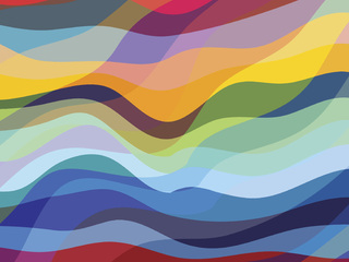 abstract-waves-colorful-4k-d7.jpg