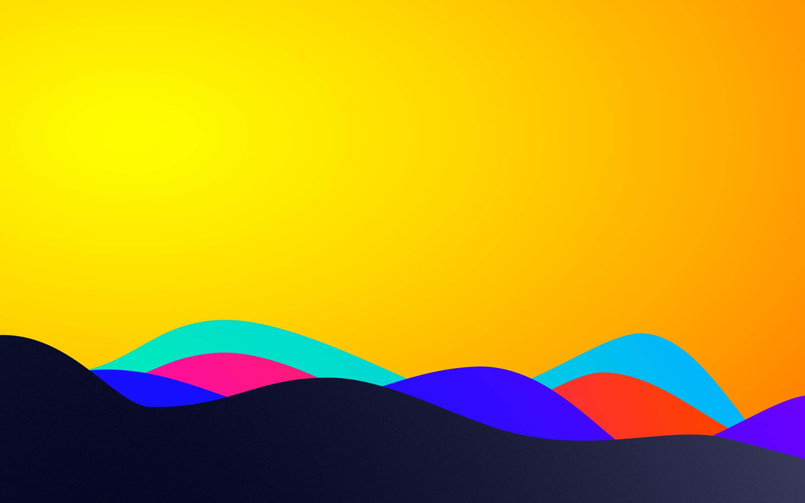 abstract-yellow-waves-4k-9l.jpg