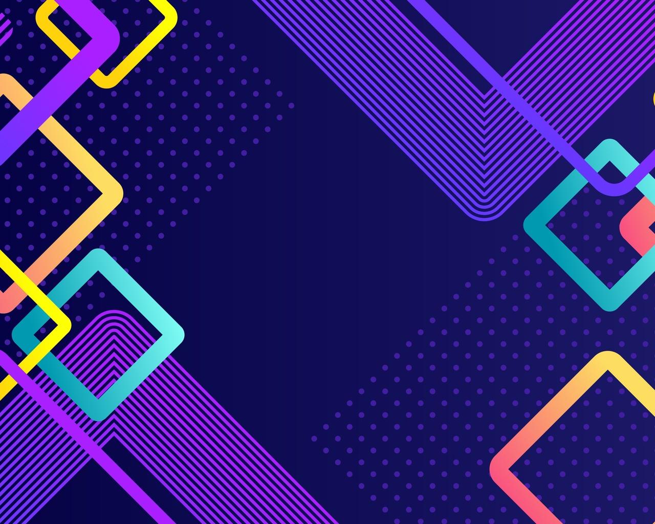 abstraction-vector-graphics-texture-jd.jpg