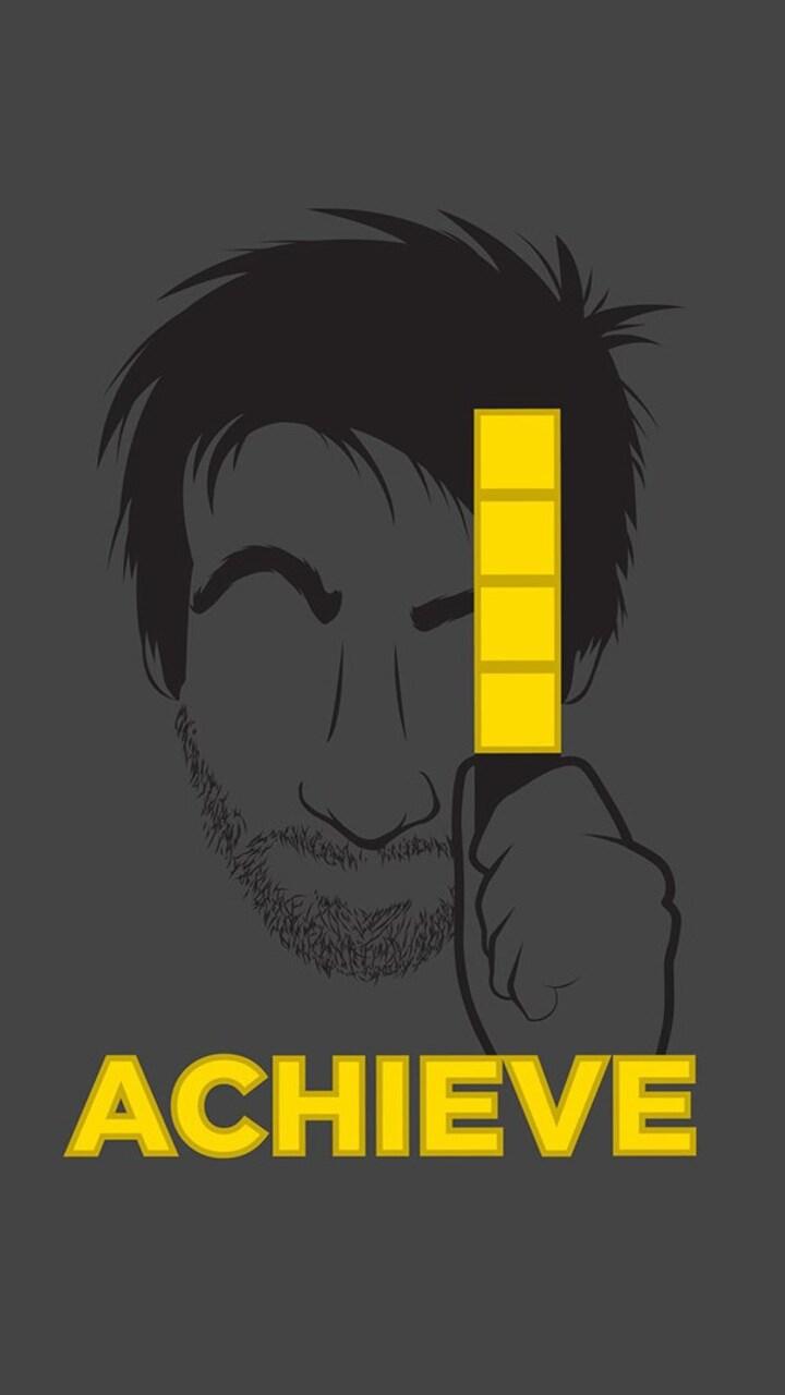 achieve-wide.jpg