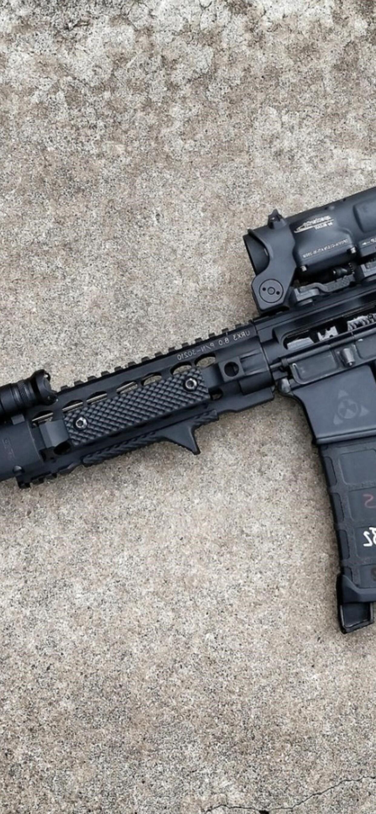 acog-rifles.jpg