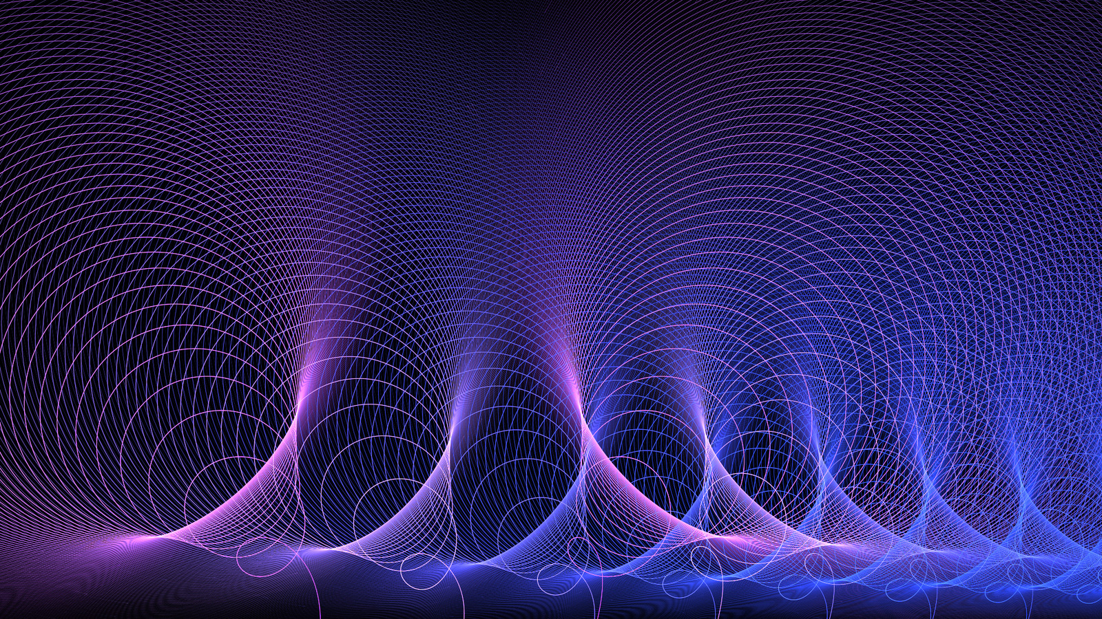 acoustic-waves-abstract-purple-artistic-qm.jpg