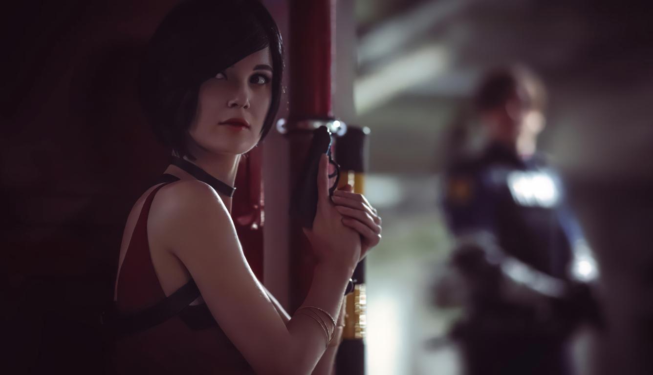 ada-wong-resident-evil-2-cosplay-5k-01.jpg