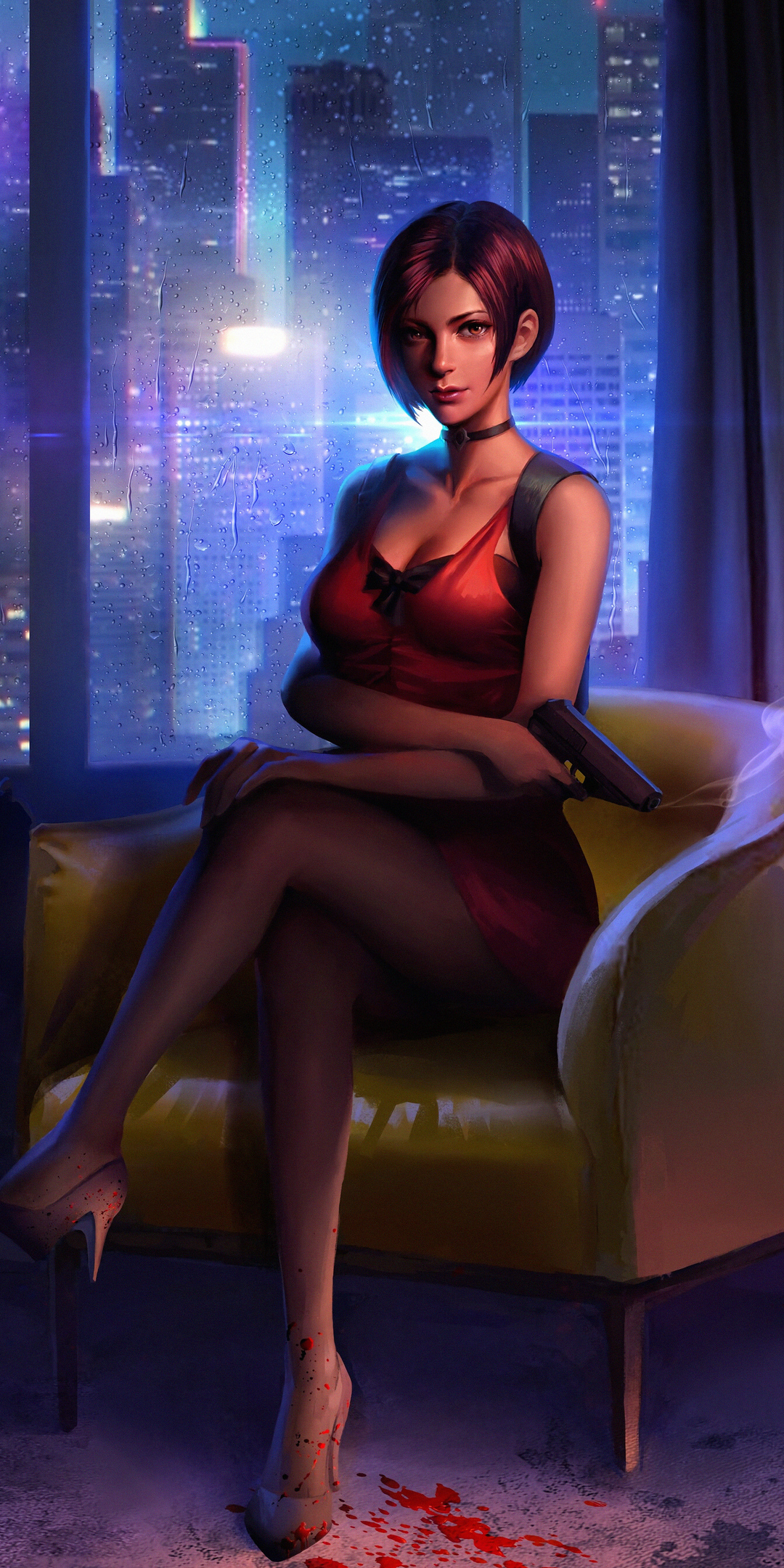 ada-wong-resident-evil-2-fictional-character-4k-45.jpg