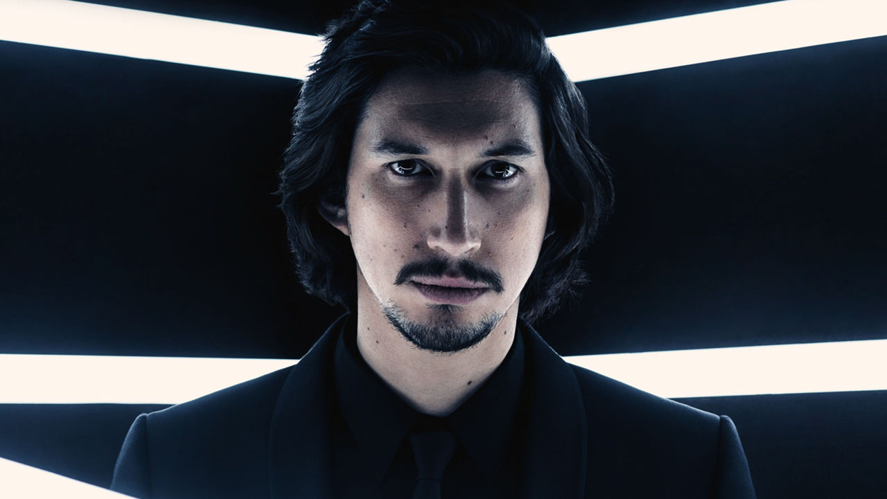 adam-driver-as-kylo-ren-in-british-vogue-2017-on.jpg