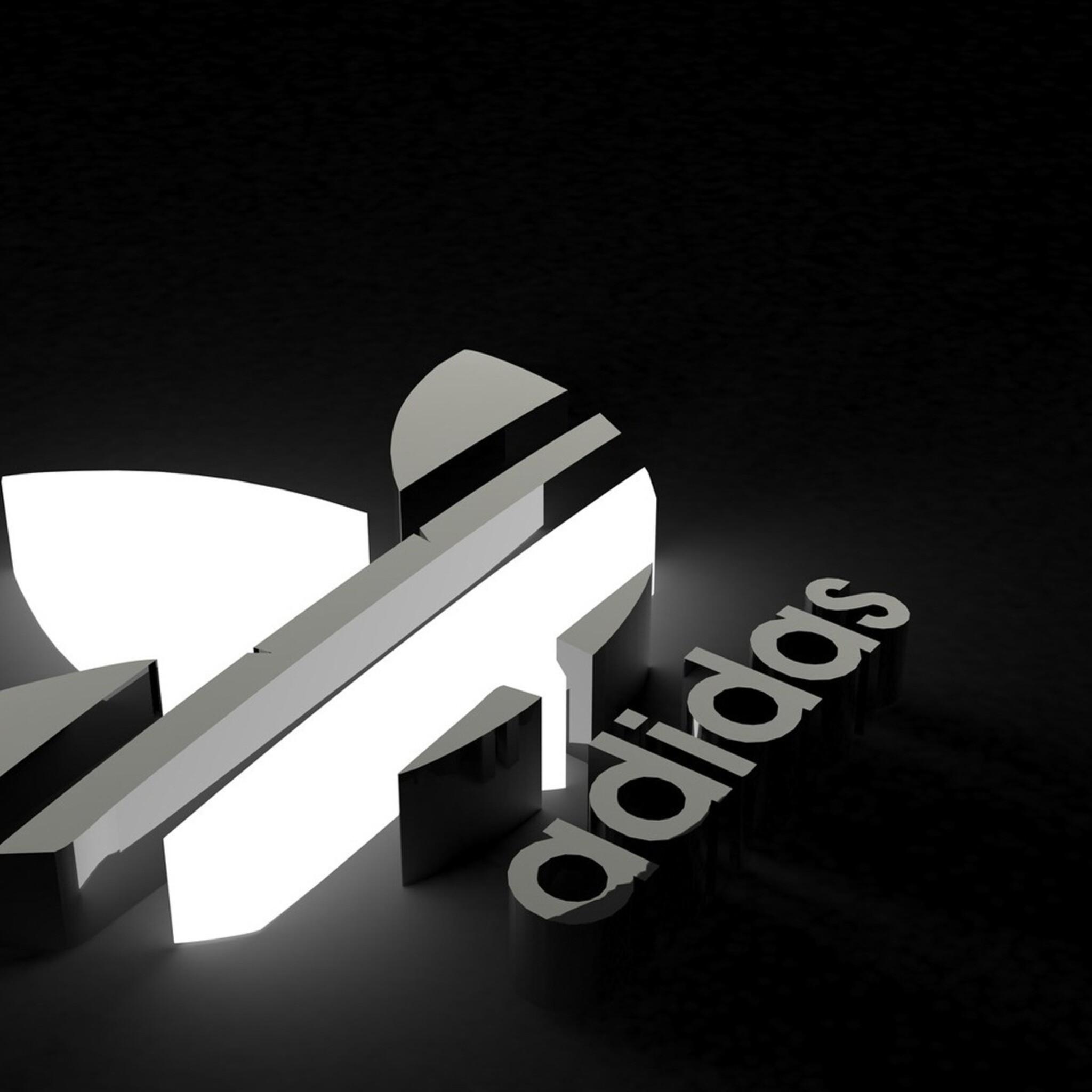 adidas-3d-logo-4k.jpg