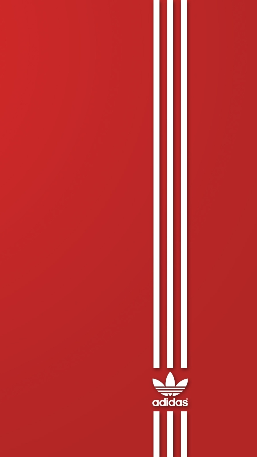 reputable site b1dad fc6d3 Adidas Background (Iphone 7,6s,6 Plus, Pixel xl ,One Plus 3,3t,5)