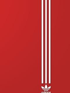 adidas-background-0l.jpg