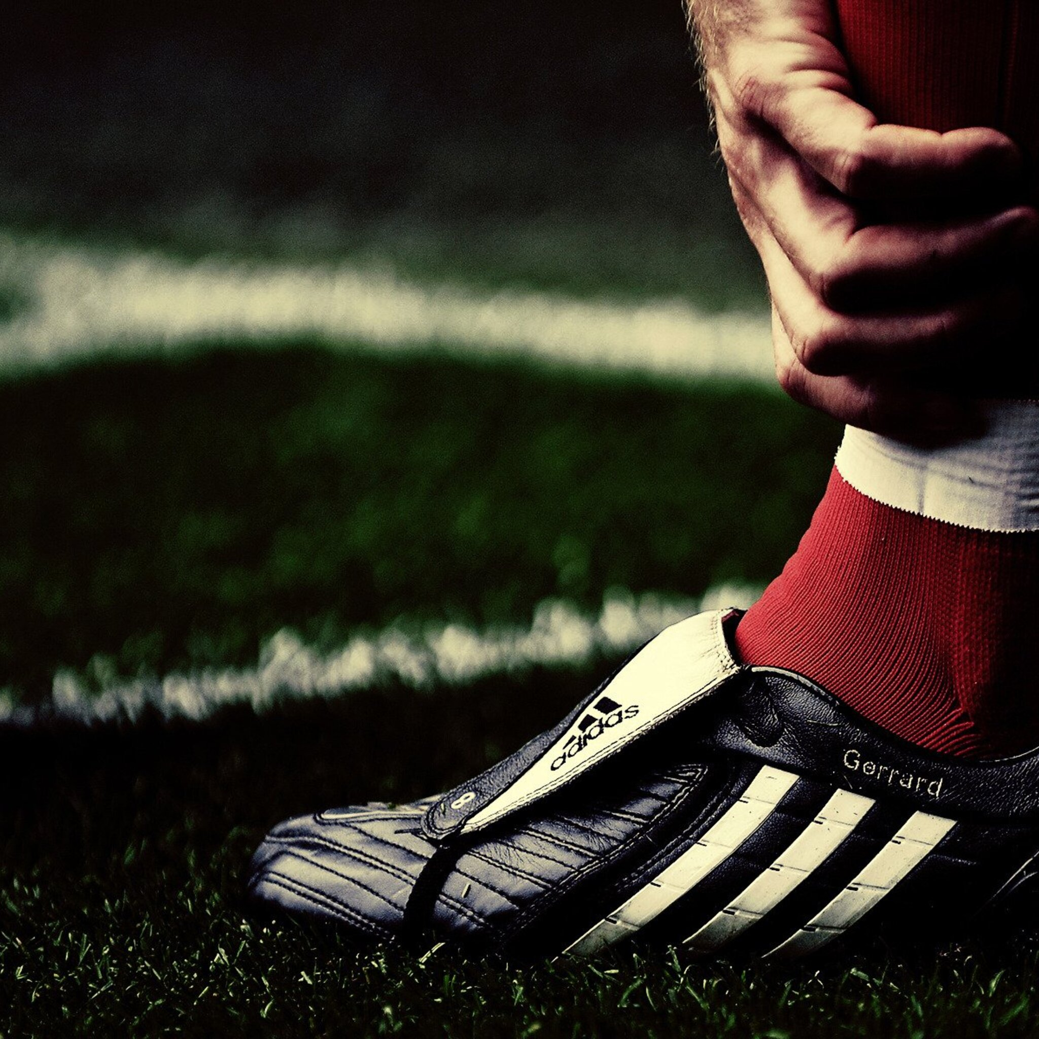 adidas-sports-shoes-pic.jpg