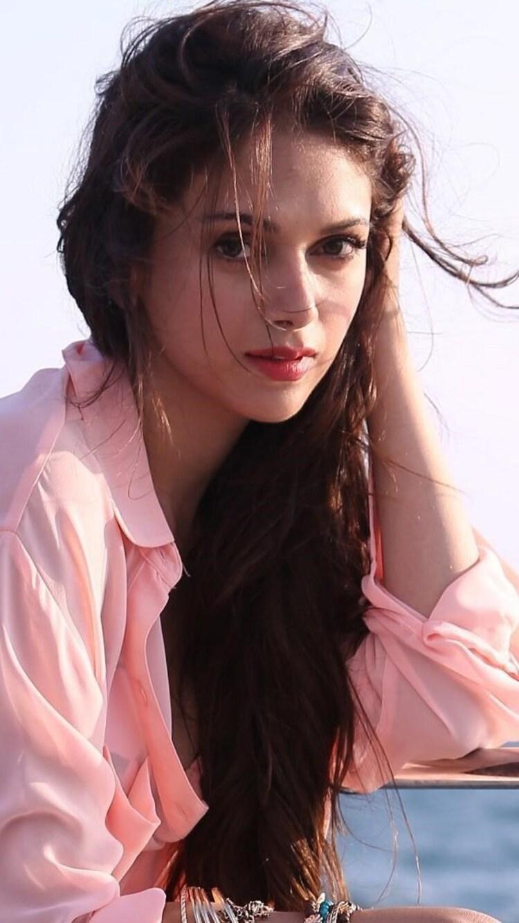 aditi-rao-hydari-indian-actress-hd.jpg
