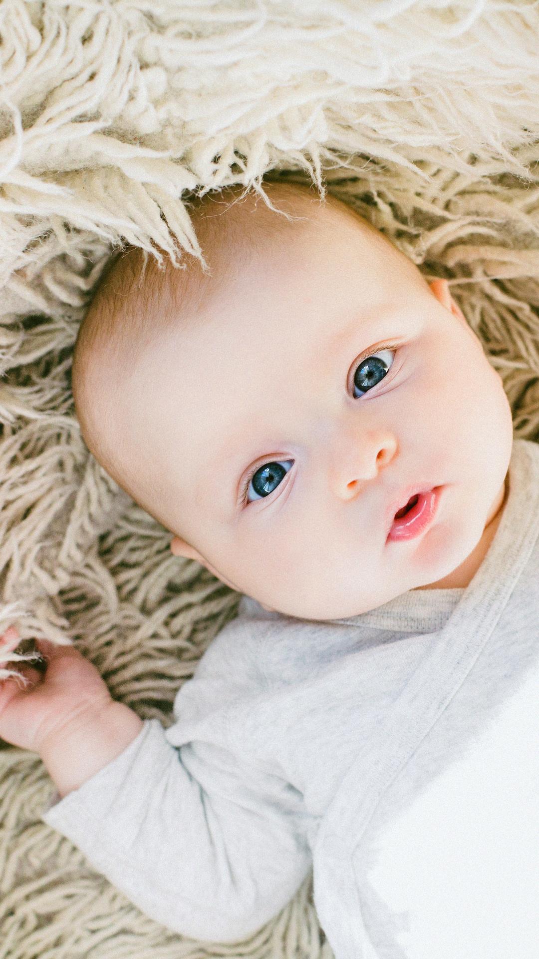 adorable-cute-eyes-child-5k-m4.jpg