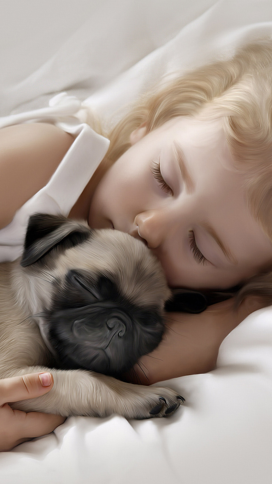 adorable-little-girl-sleeping-with-pug-puppy-on.jpg