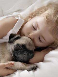 adorable-little-girl-sleeping-with-pug-puppy-on.jpg