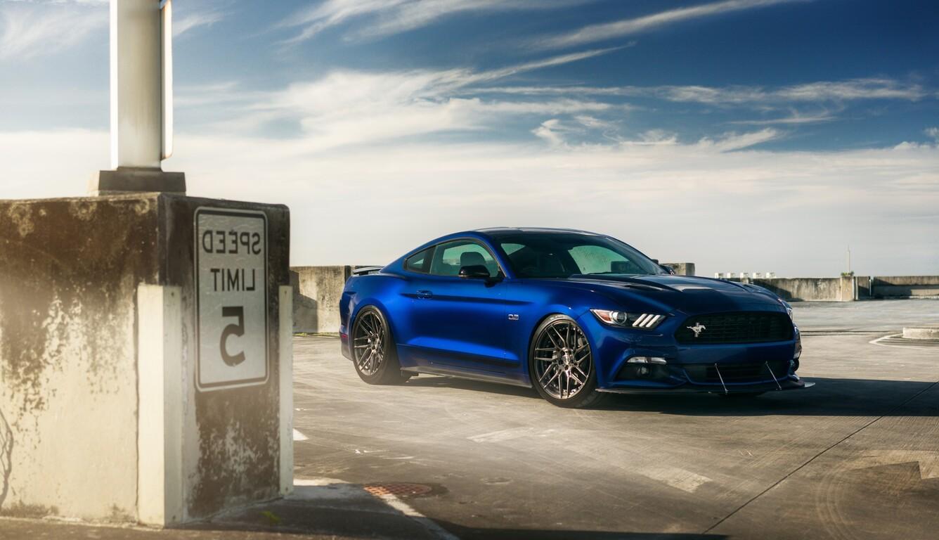 adv-wheels-ford-mustang-v8.jpg