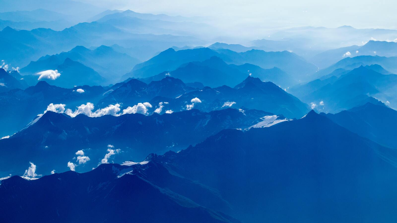 aerial-photography-of-mountains-fm.jpg