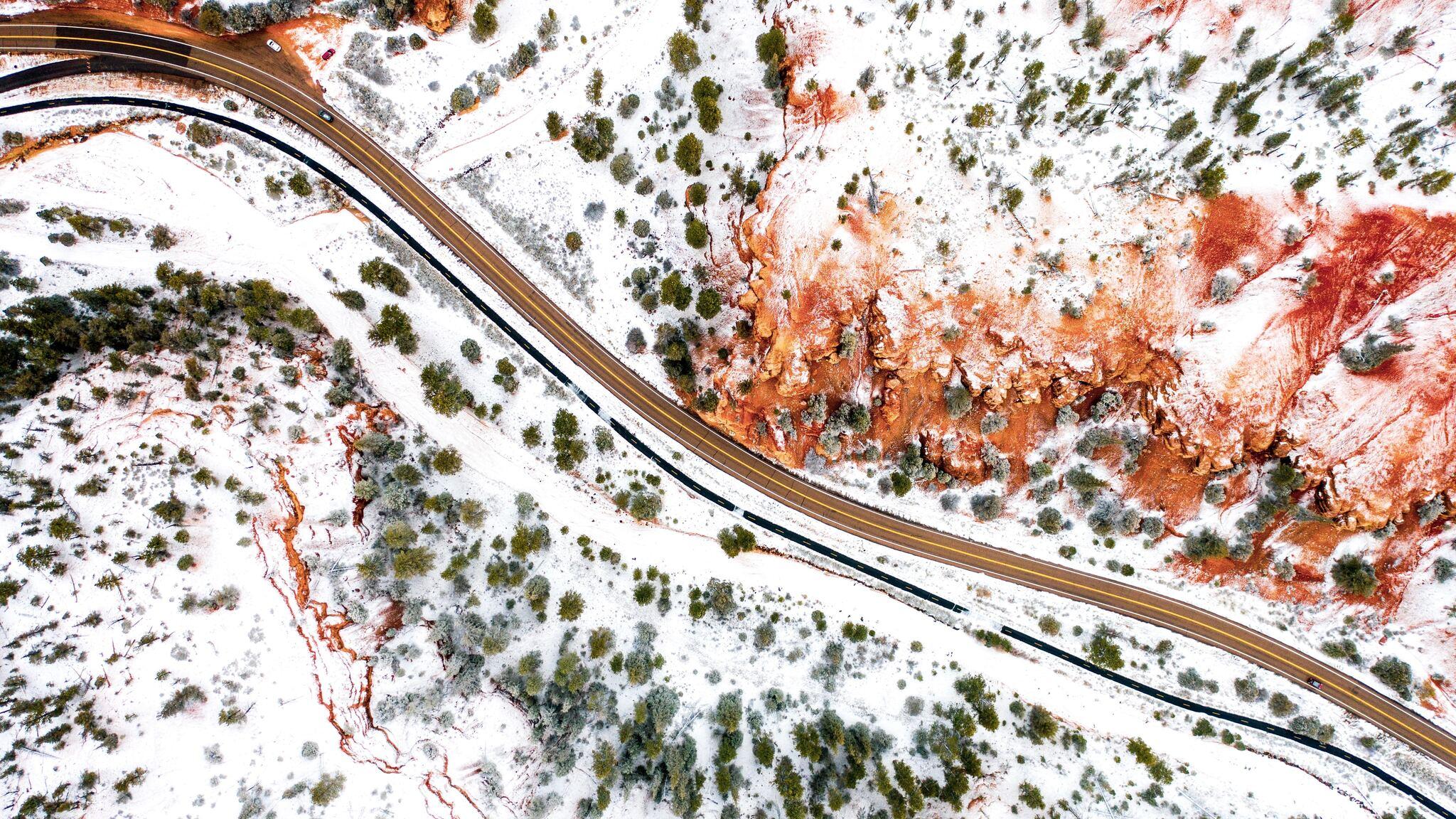 aerial-photography-winter-road-5k-v7.jpg