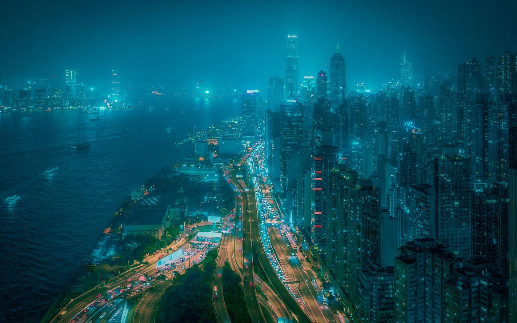 aerial-view-downtown-lights-5k-tg.jpg
