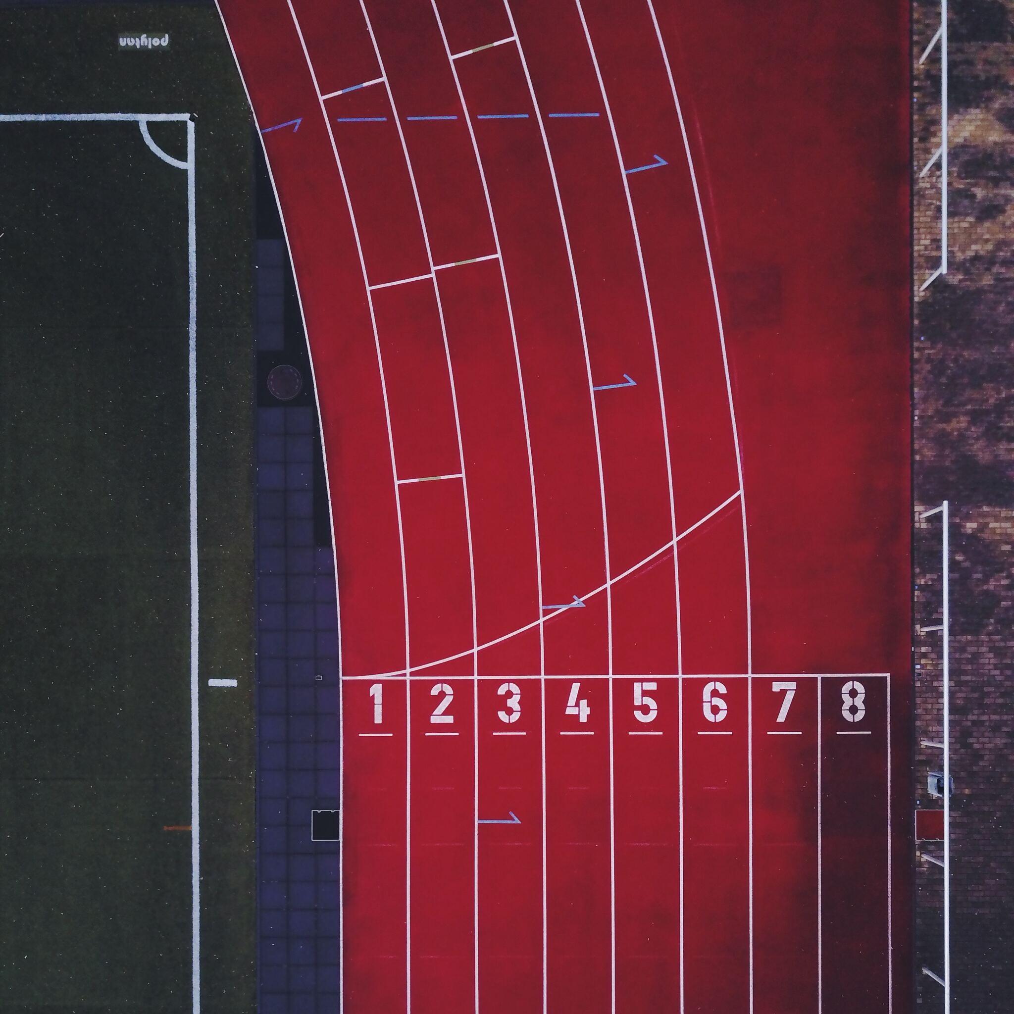 aerial-view-of-racing-track-numbers-76.jpg