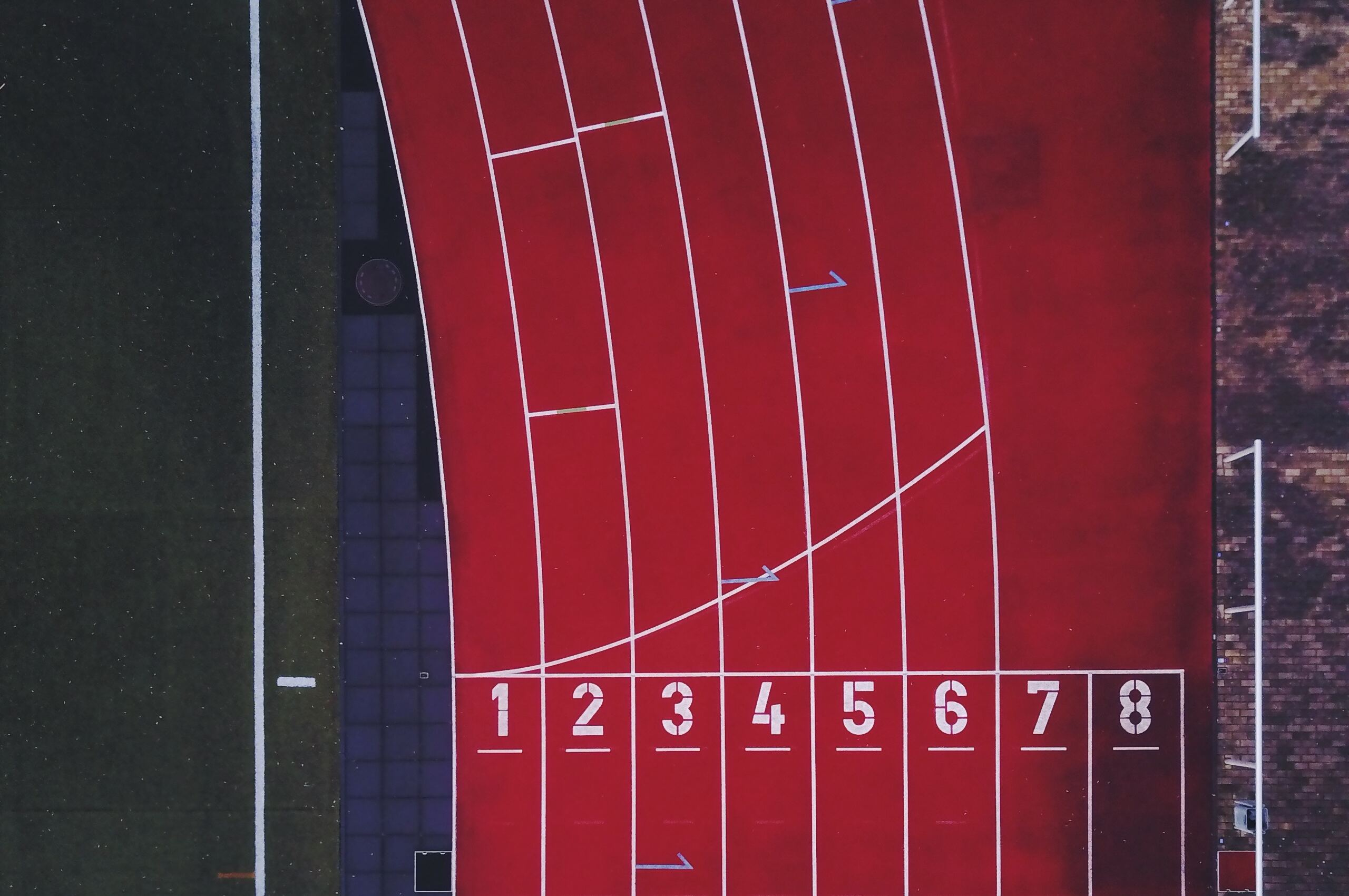 aerial-view-of-racing-track-numbers-76.jpg