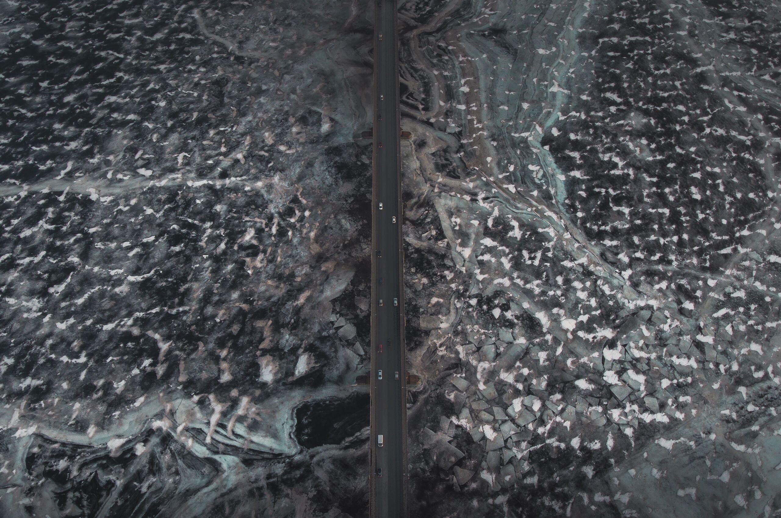 aerial-view-of-road-ice-frozen-4k-np.jpg