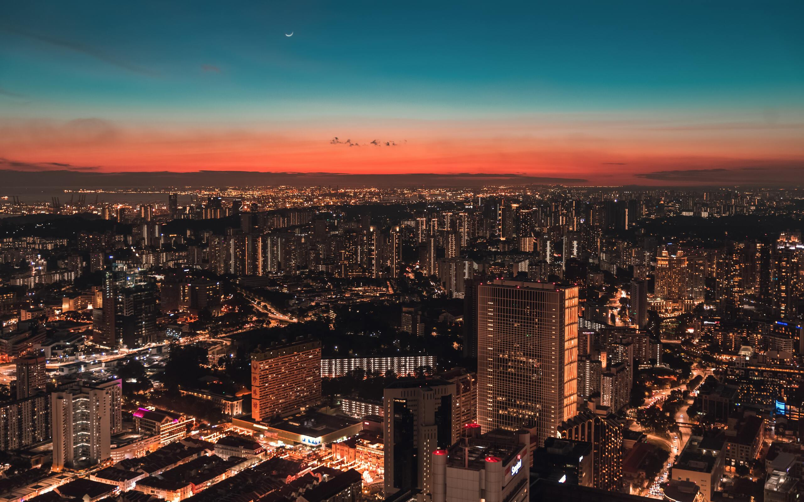aerial-view-skyline-of-singapore-5k-yx.jpg