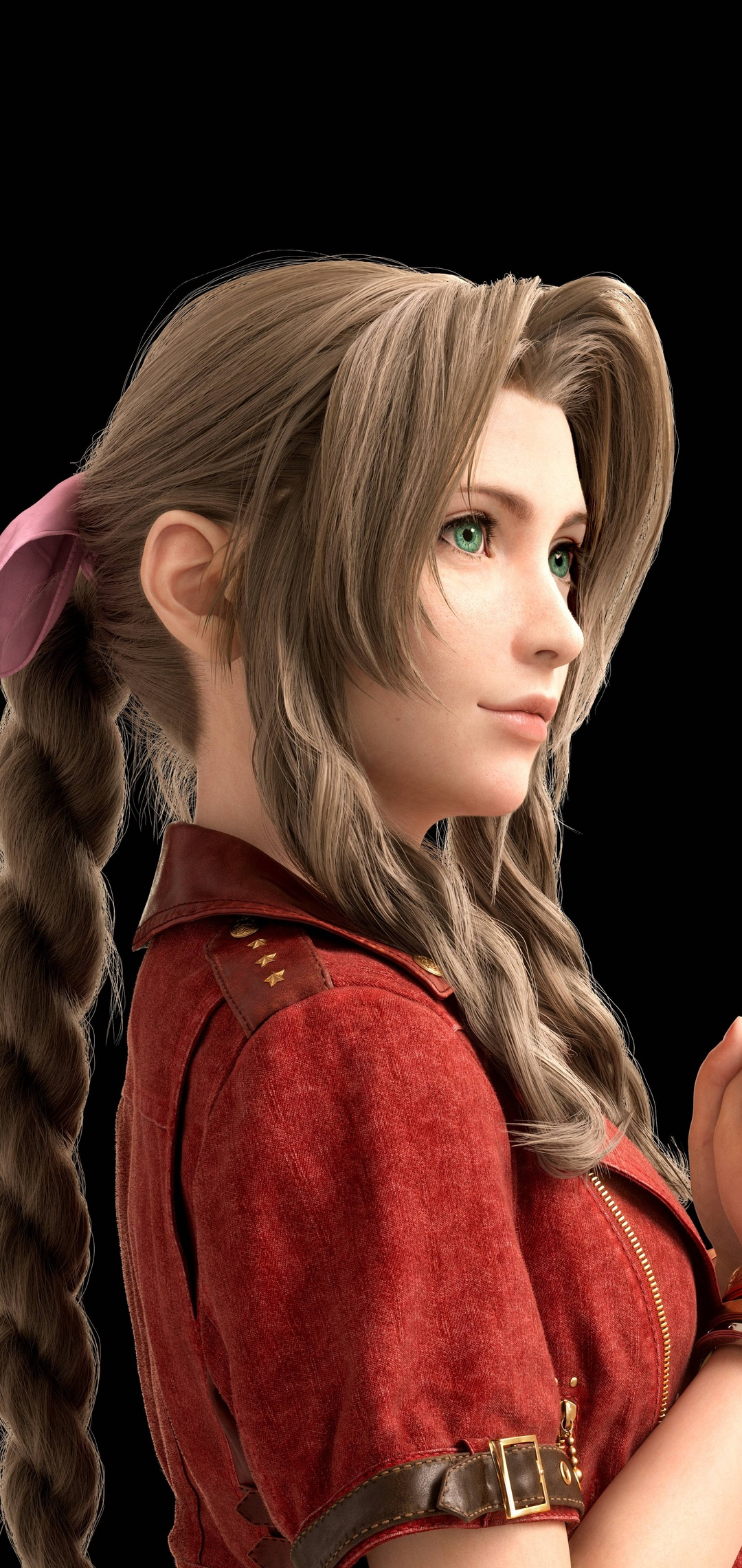 1080x2280 Aerith Tifa Final Fantasy Vii Remake 2019 8k One Plus 6 Huawei P20 Honor View 10 Vivo Y85 Oppo F7 Xiaomi Mi A2 Hd 4k Wallpapers Images Backgrounds Photos And Pictures