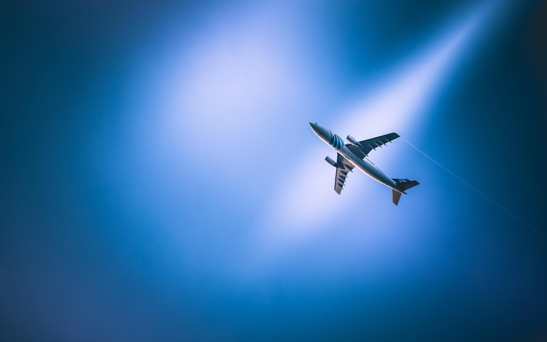 aeroplane-qhd.jpg