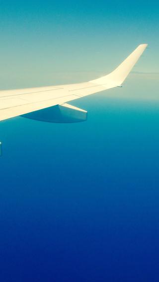 aeroplane-wing-flting-outdoor-s4.jpg