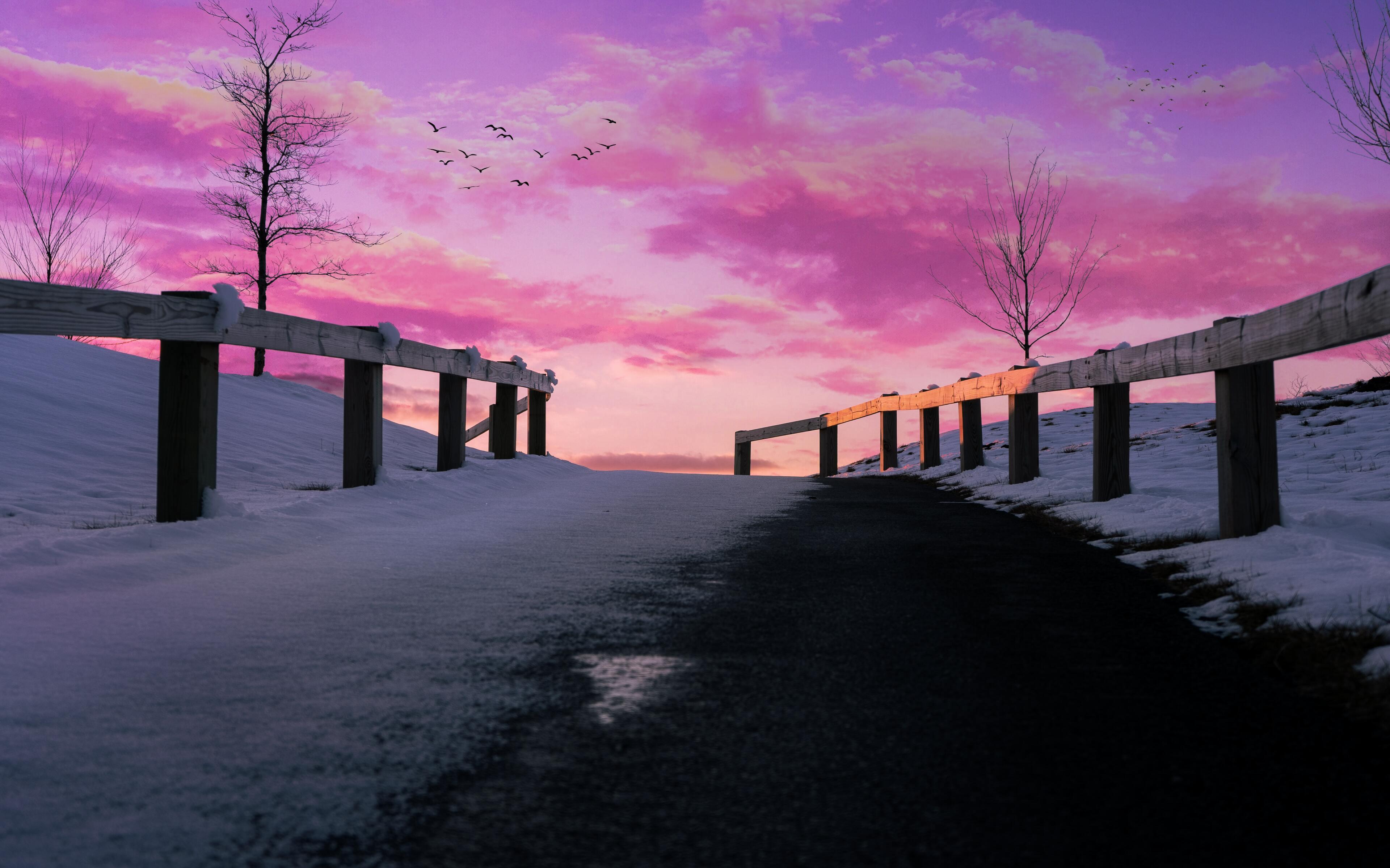 25 Best Of Aesthetic Pink Desktop Background Hd Summer Background