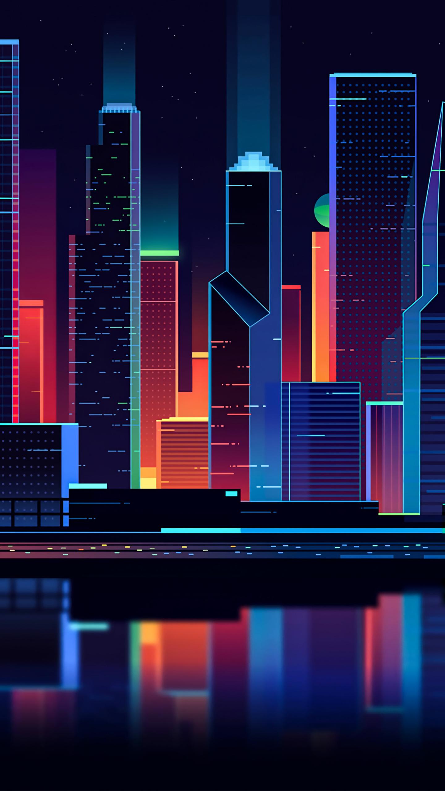 affinity-skyline-4k-px.jpg