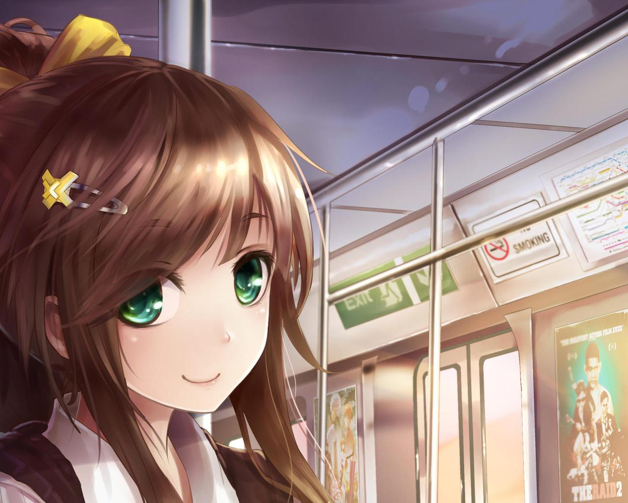 after-school-girl-h6.jpg
