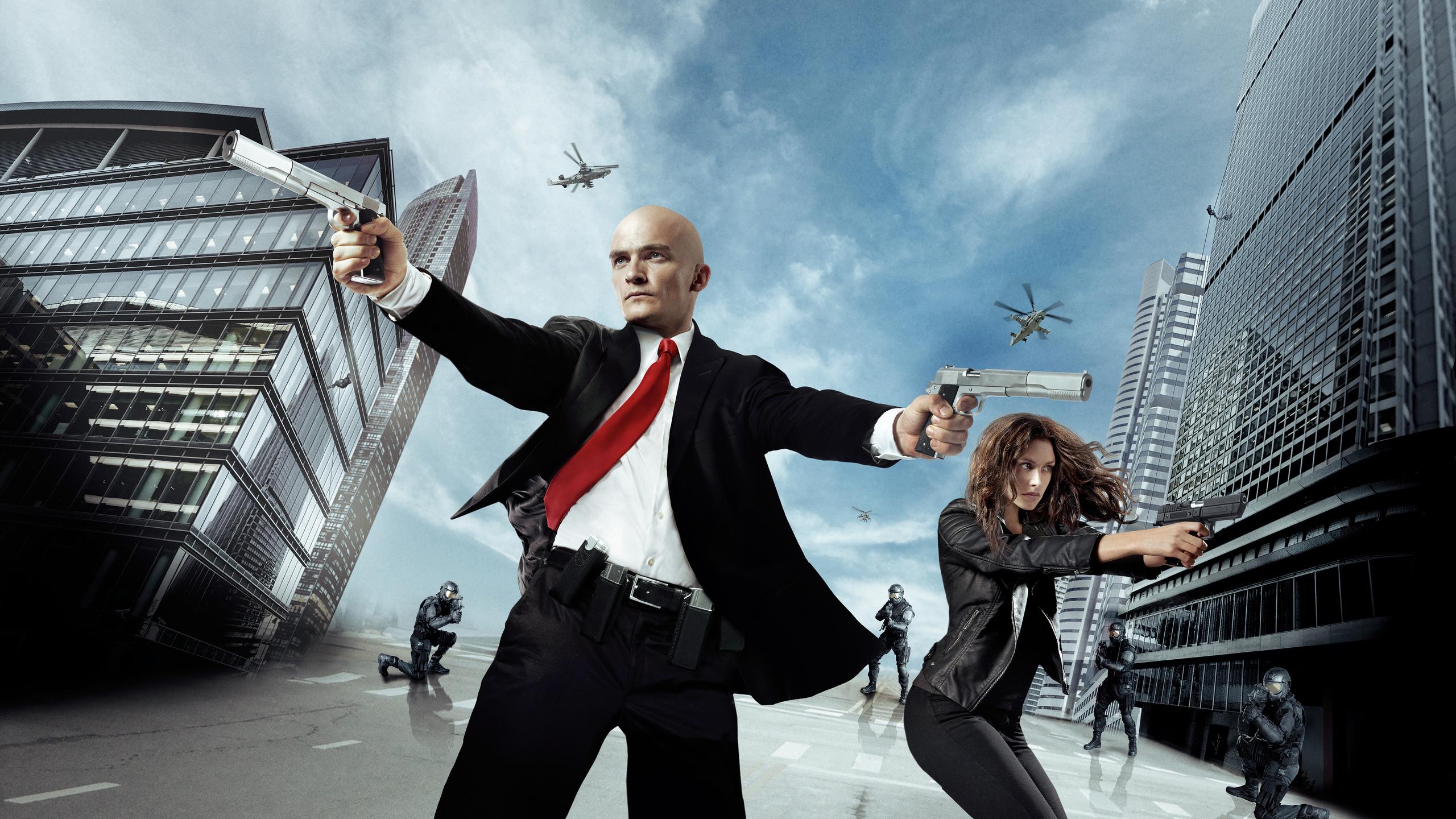 hitman agent 47 full movie download 300mb