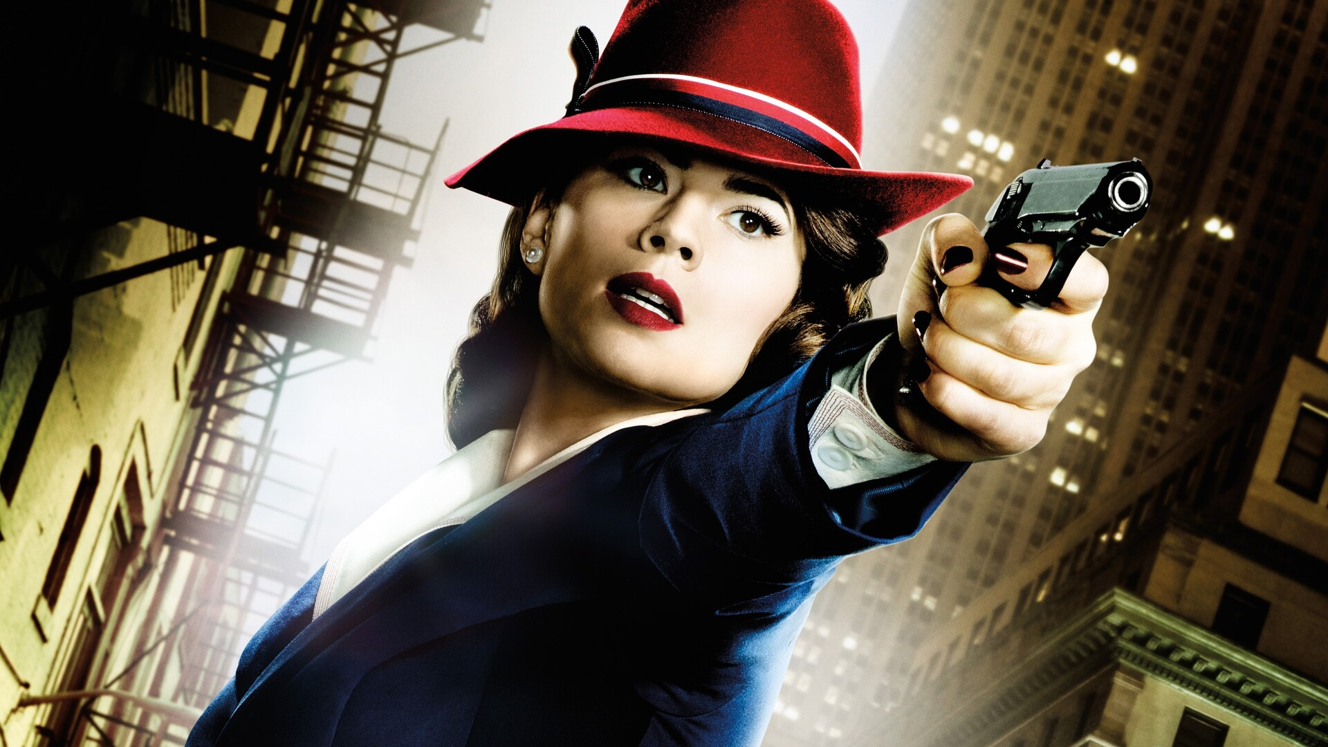 agent-carter-hayley-atwell.jpg