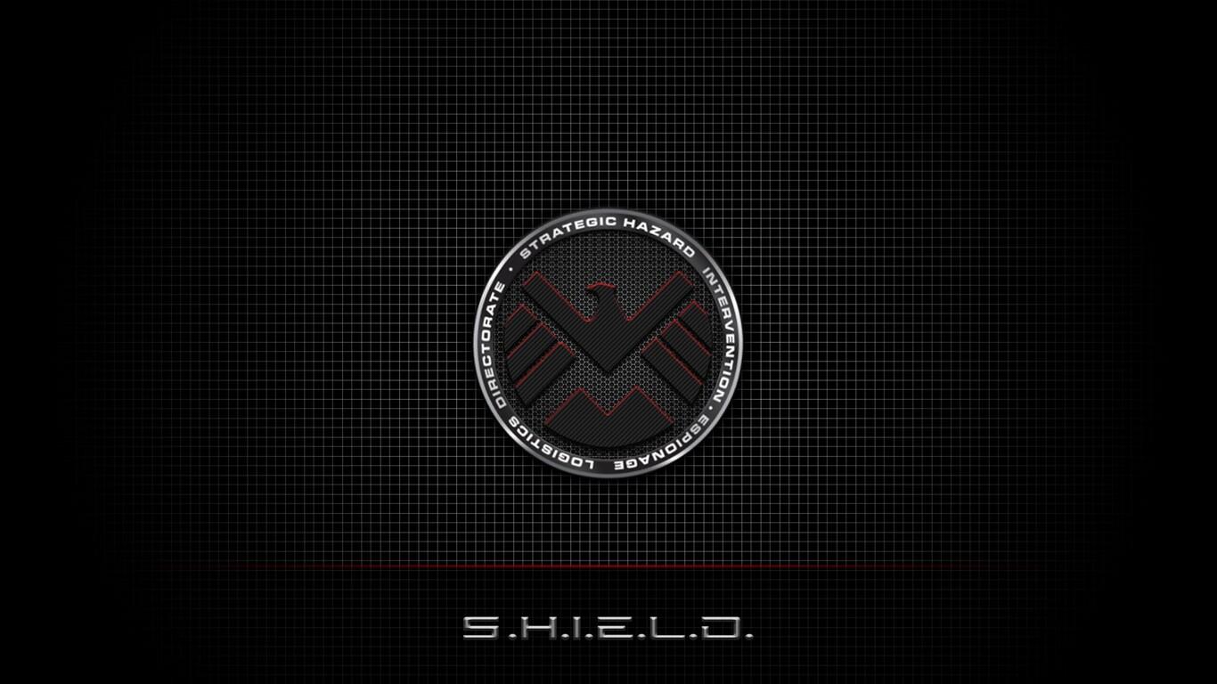 1366x768 Agents Of Shield Marvel Comics 1366x768 Resolution Hd 4k