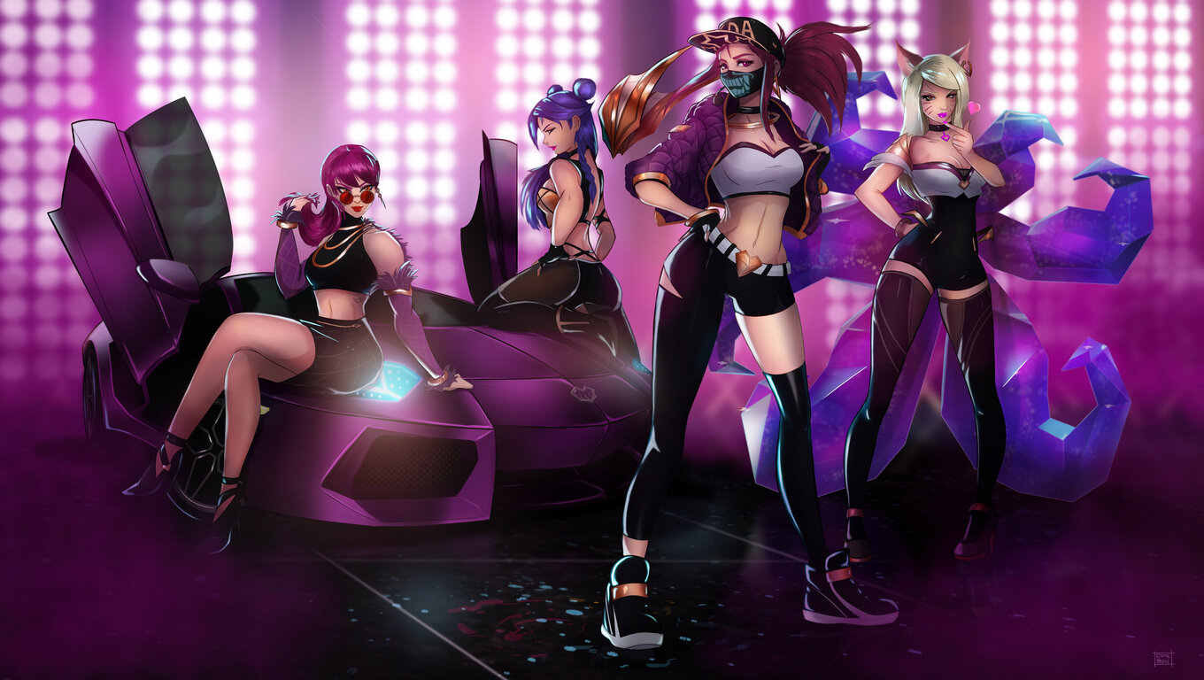 ahri-akali-evelynn-and-kaisa-league-of-legends-girls-f4.jpg