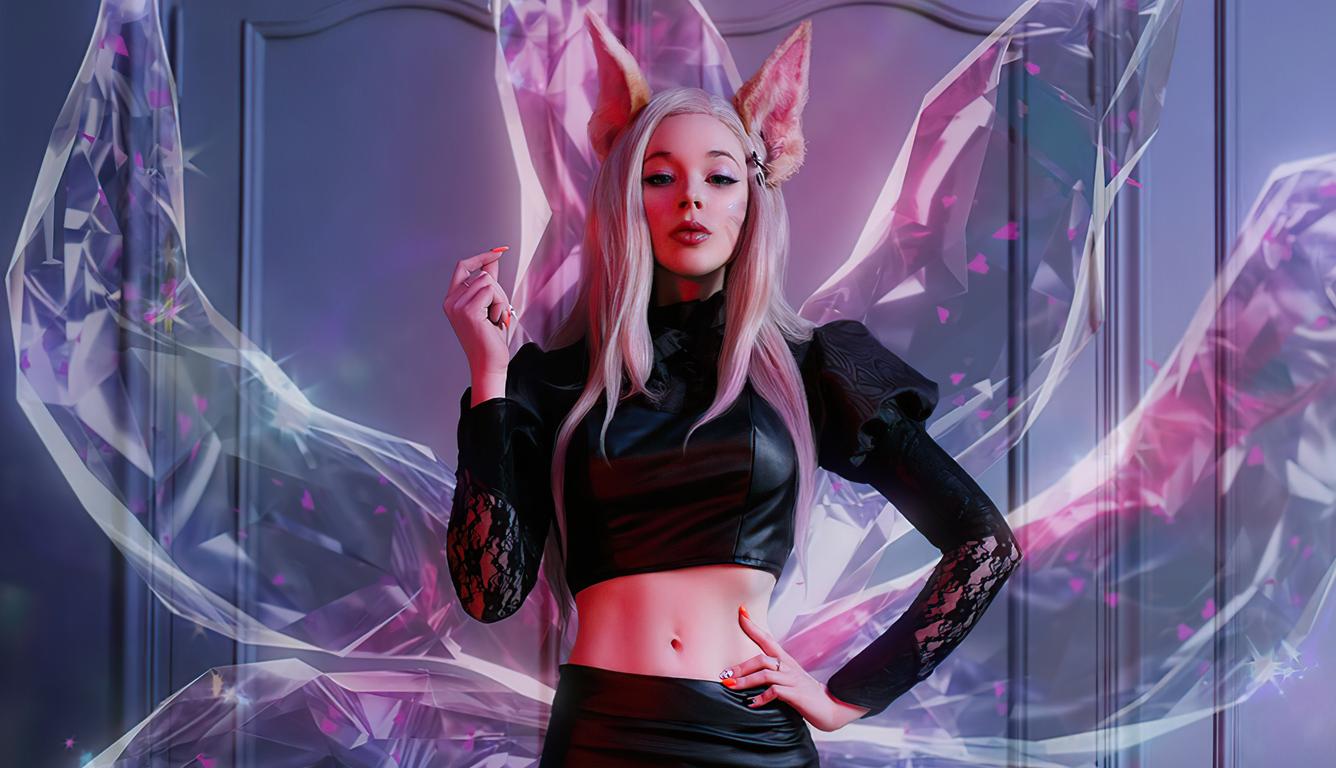 ahri-kda-cosplay-girl-4k-63.jpg