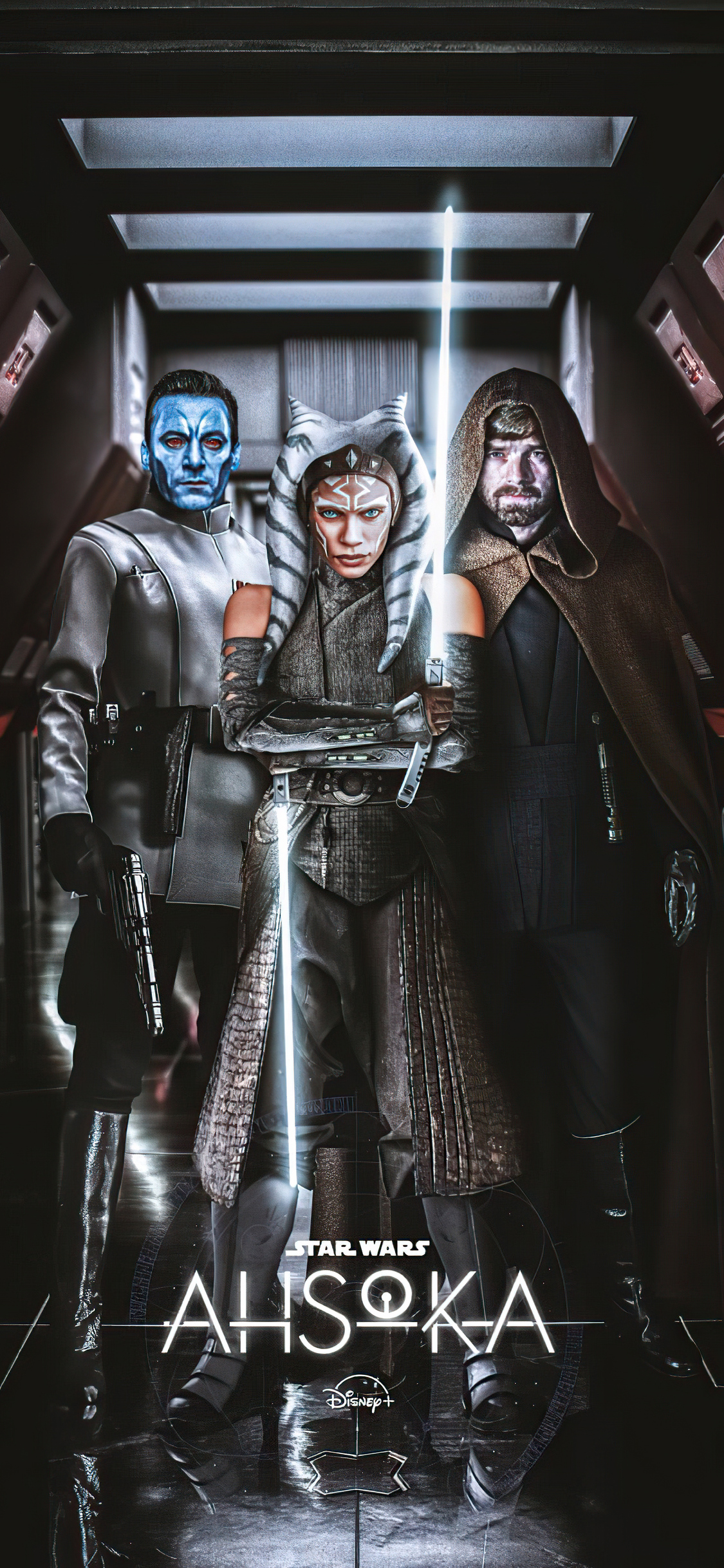 ahsoka-star-wars-poster-4k-g8.jpg