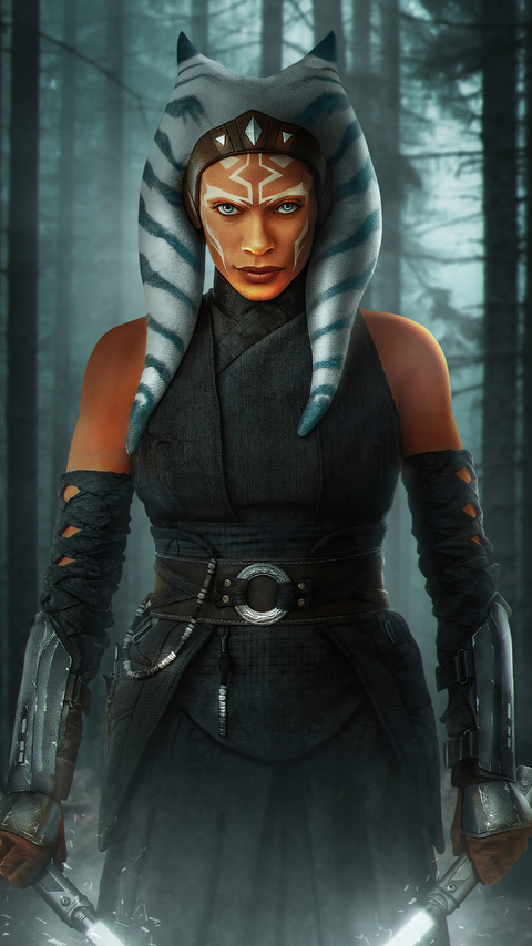 ahsoka-tano-in-the-mandalorian-season-2-os.jpg