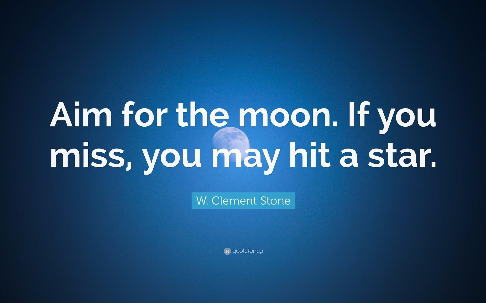 aim-for-the-moon.jpg
