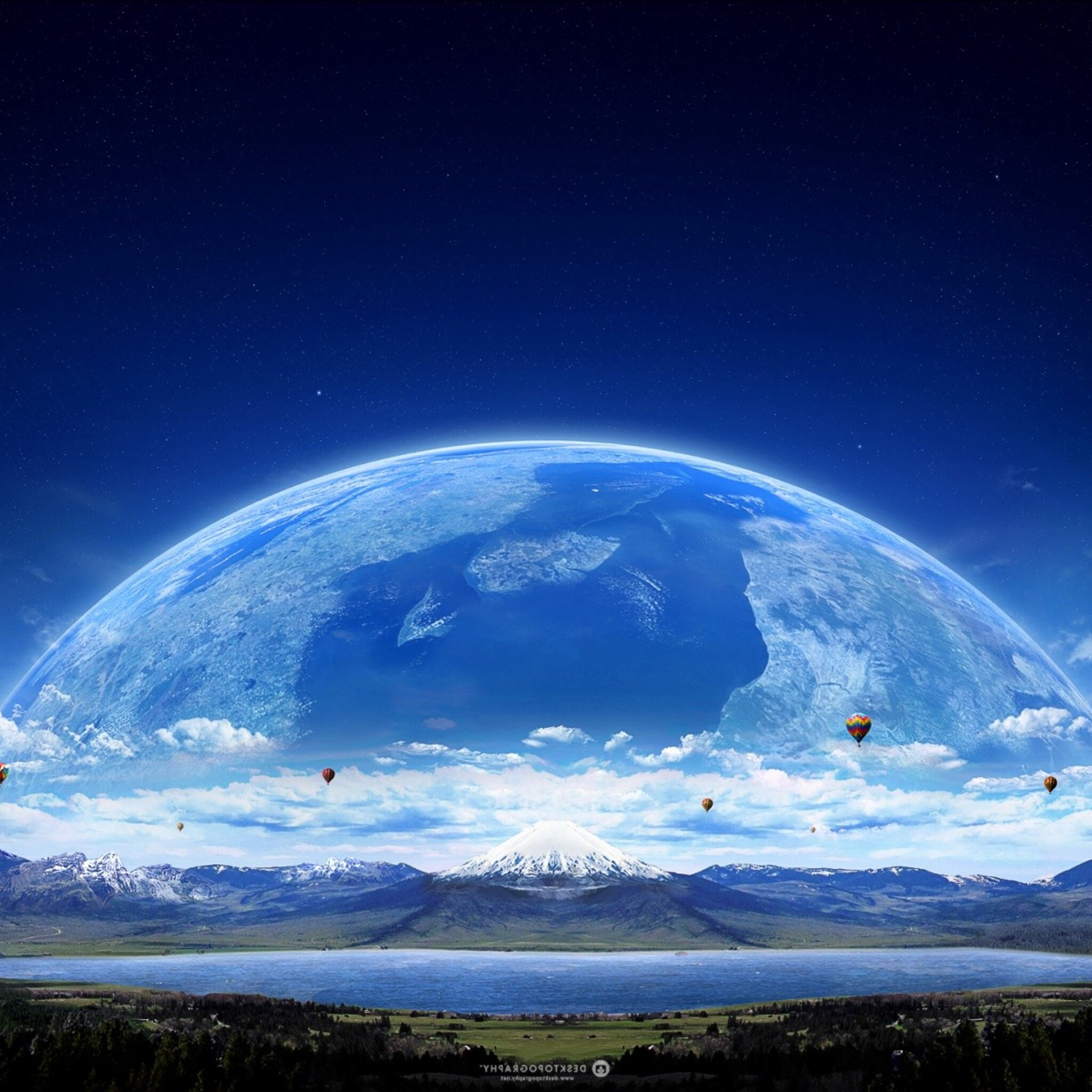 air-ballon-planet.jpg