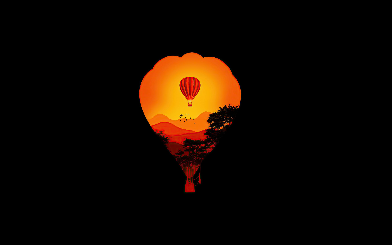 air-balloon-minimal-dark-art-4k-0q.jpg