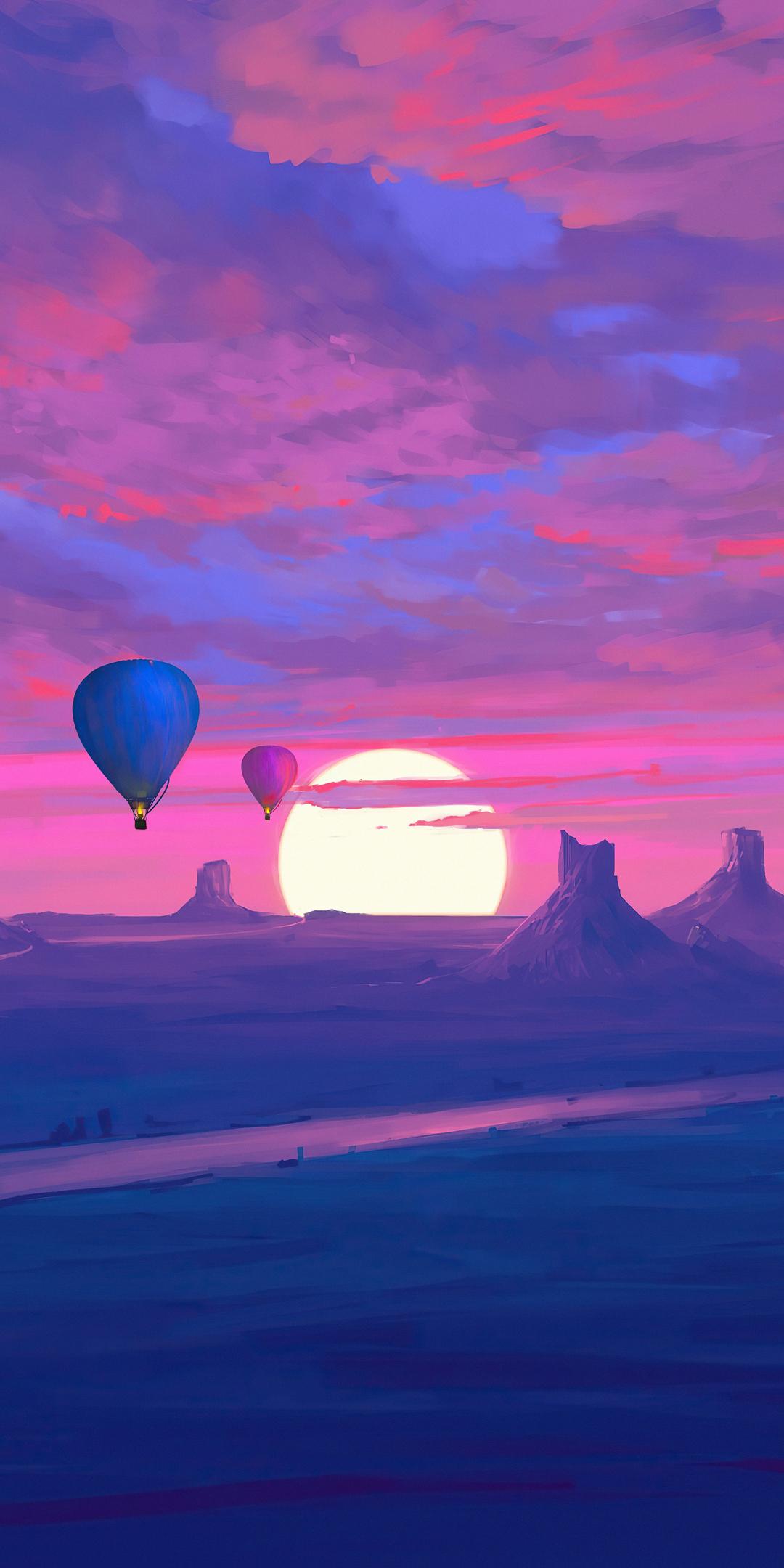air-balloons-minimal-morning-4k-pp.jpg