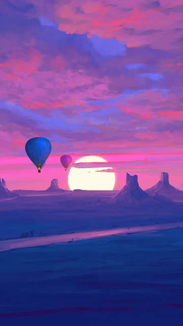 air-balloons-minimal-morning-4k-pp.jpg