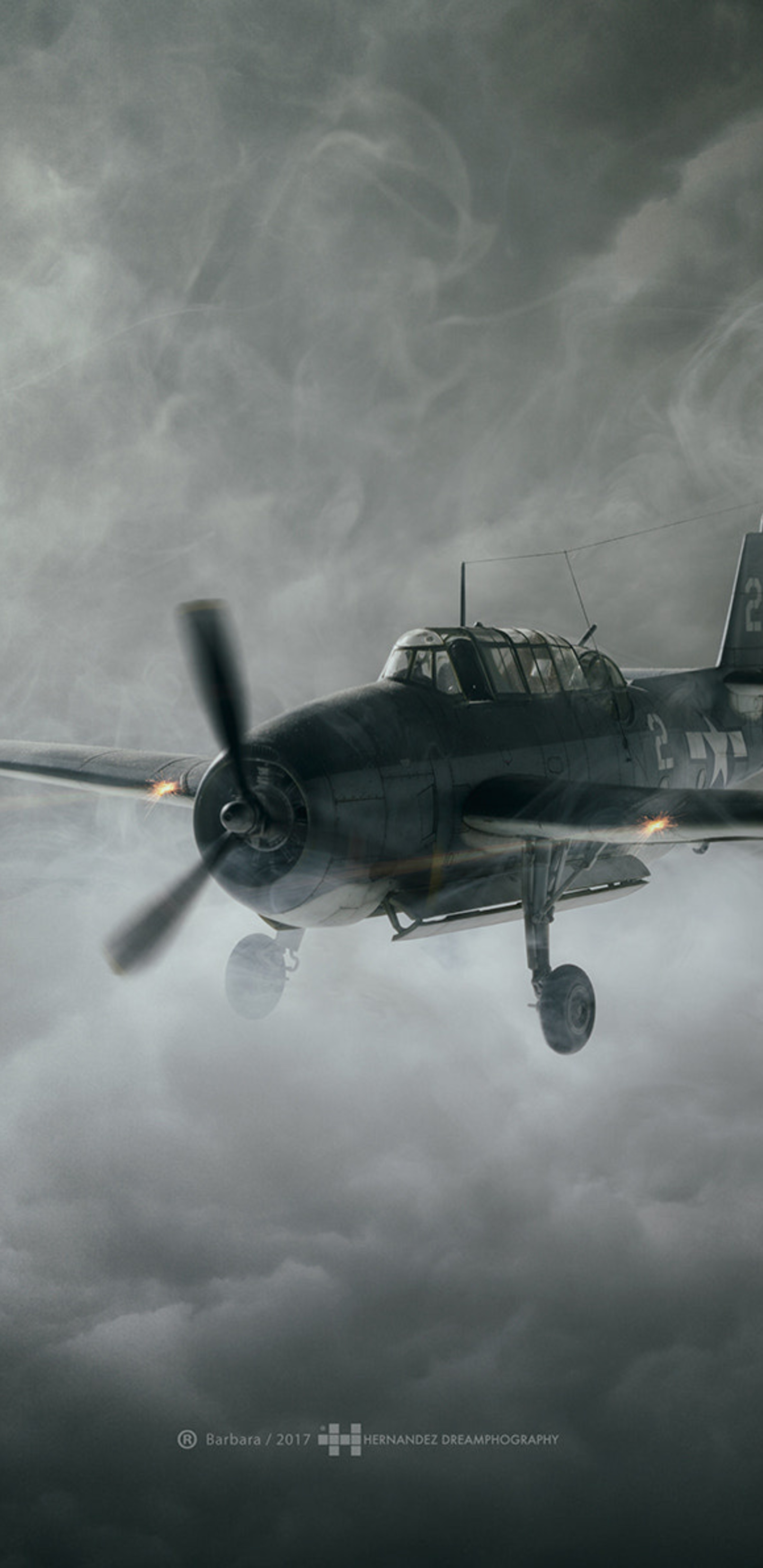 aircraft-dark-clouds-r4.jpg