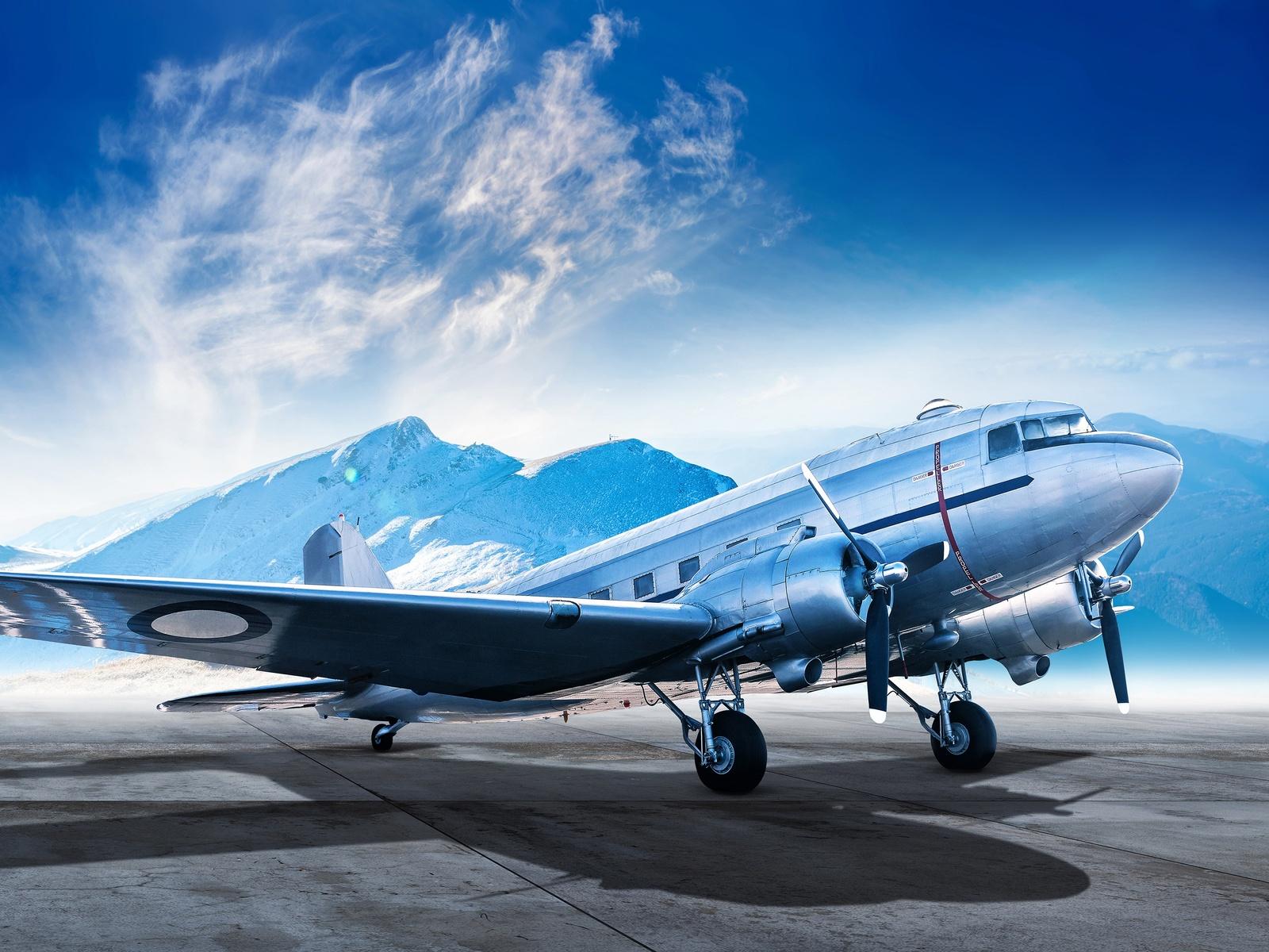 airplane-04.jpg