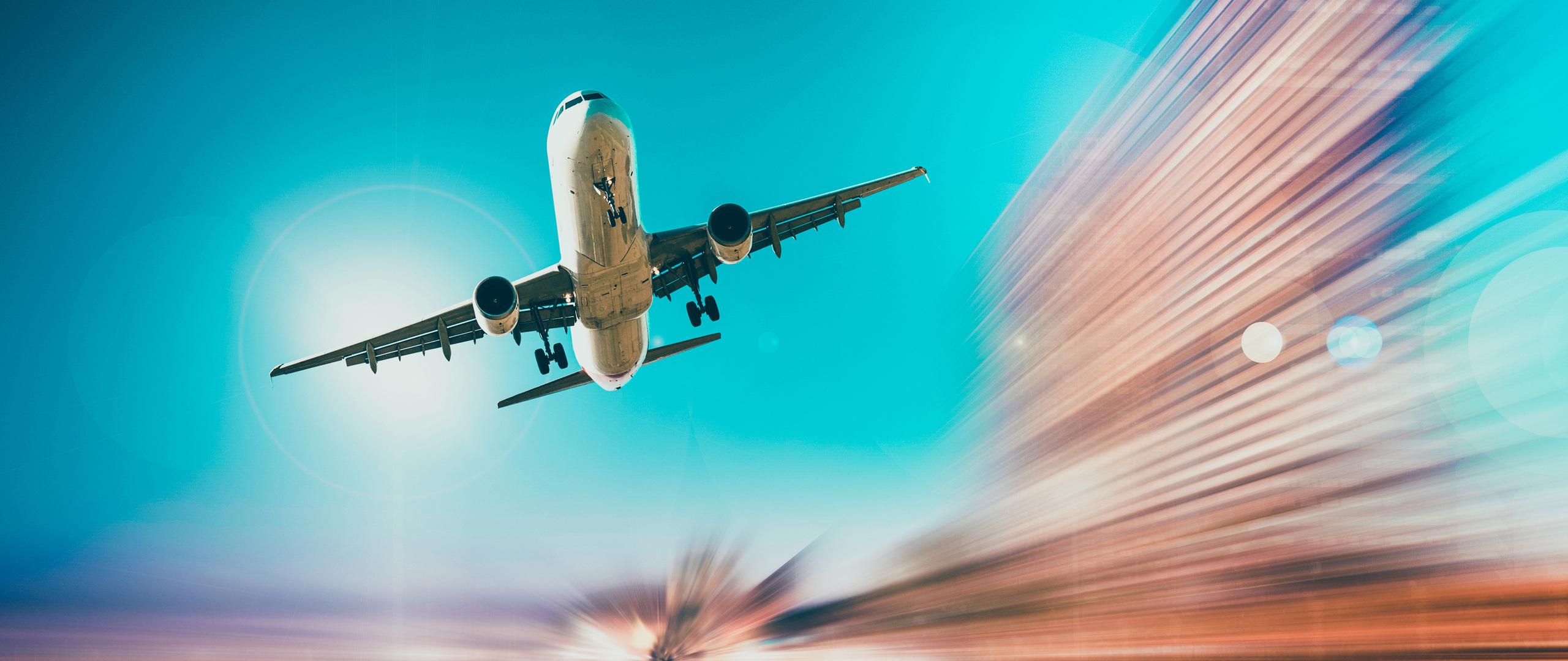 airplane-5k-u5.jpg