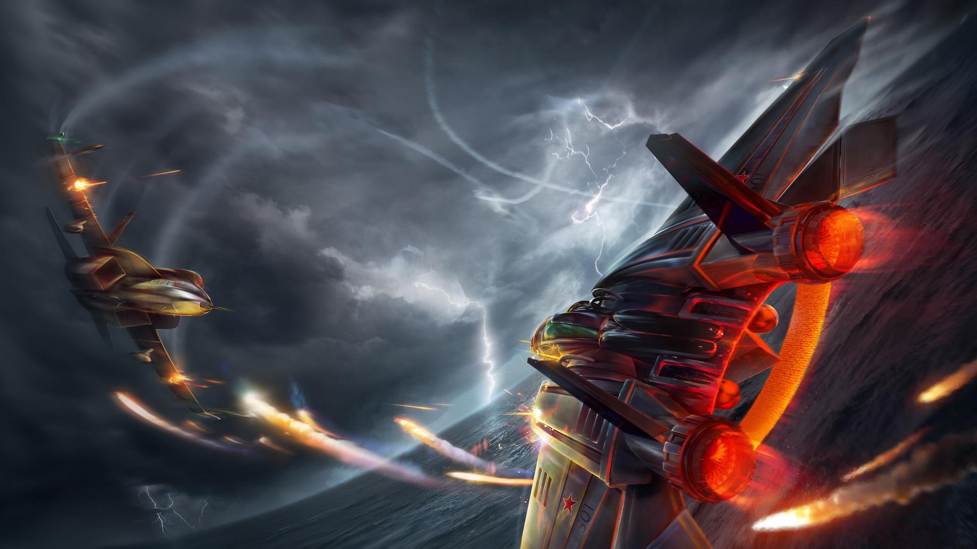 airplane-attack-aviation-artwork-v3.jpg